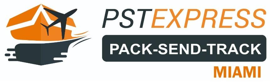 PstExpress - Miami